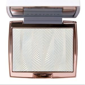 Anastasia Beverly Hills Iced Out Highlighter